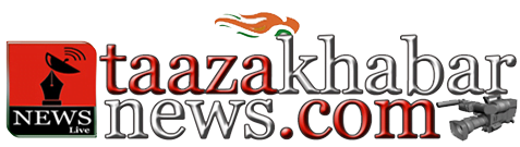 Taaza Khabar News