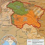 640px-Kashmir_map