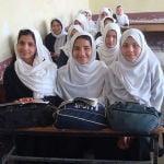 800px-Rabia_Balkhi_High_School_Afghanistan-150x150