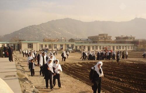 800px-Rabia_Balkhi_High_School_(Afghanistan)