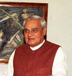 Atal_Bihari_Vajpayee_2001_cropped