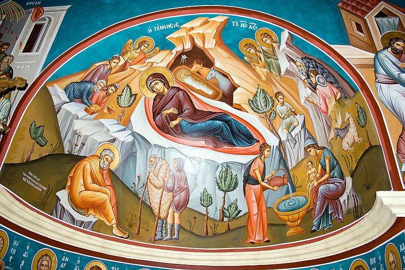 Birth_of_Christ