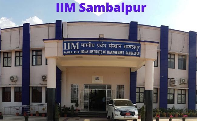 IIM-Sambalpur-1