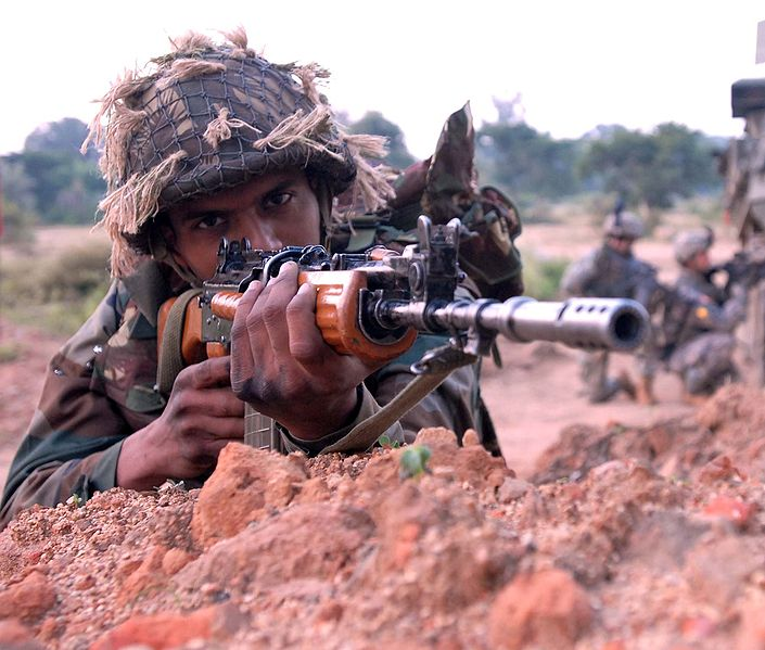 Indian_Army_soldier_at_Camp_Babina (1)