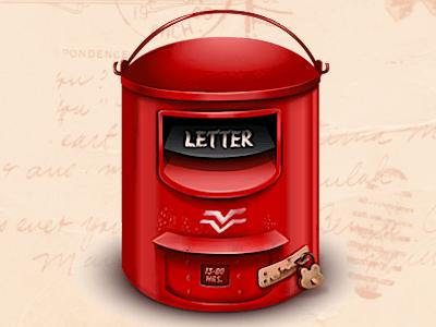 letter_box