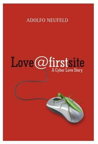 love at firsst site