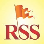 RSS 5