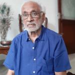 Vijay Sanghvi