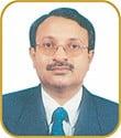 Anand Trivedi, Director (Marketing), MMTC