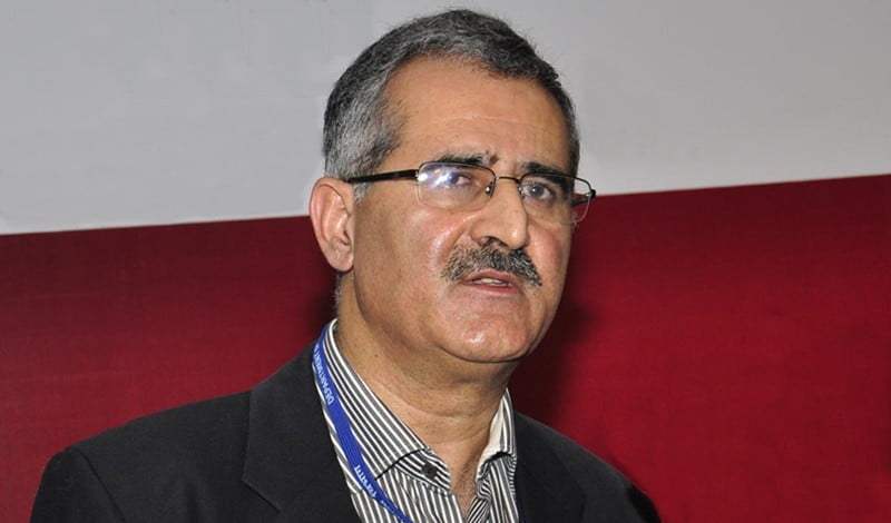 D-S-Dhesi-Chief-Secretary-Haryana
