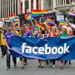 Dublin_gay_pride_2013_(9172228559)