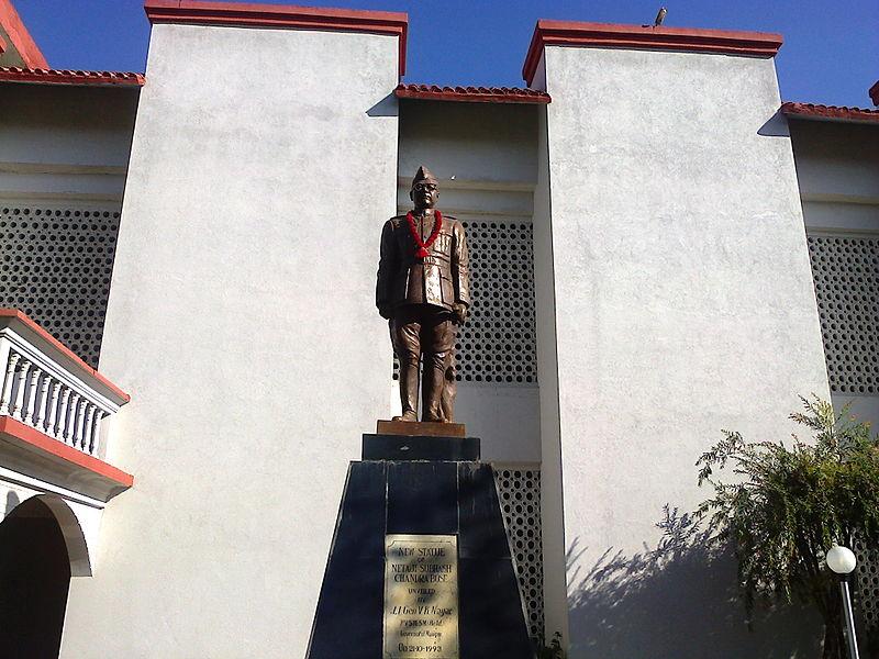 INA_Memorial,_Moirang,_Manipur_(12).jpeg