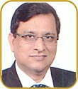 MG Gupta, Director (Finance), MMTC