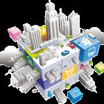 Smart_City_Cube