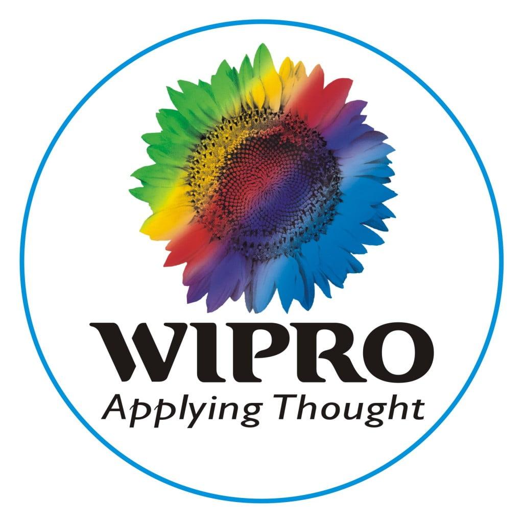 WCC_Logo_HR (1)