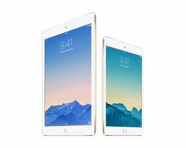 iPadAir2_iPadMini3_