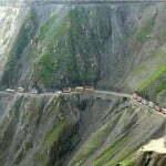 Leh-Ladakh-Jammu-Kashmir-India-2