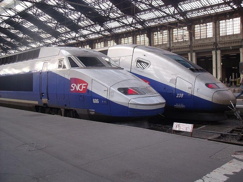Train_de_la_Grande_Vitesse_(TGV)_(8061953863)
