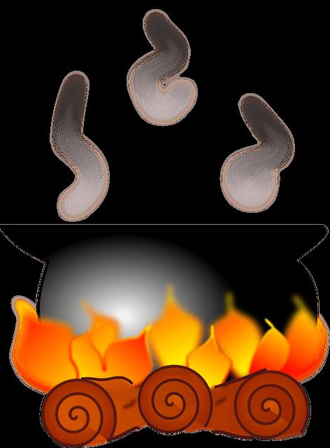 fire-40252_640