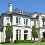 mansion-425272_640