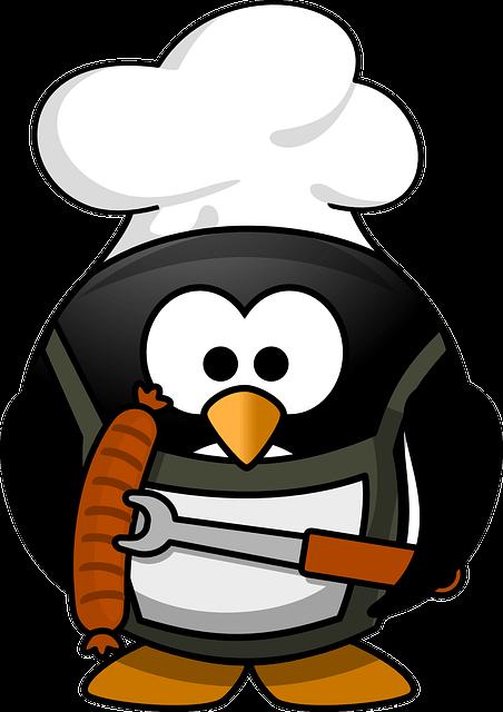 penguin-160159_640