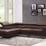 sofa-184555_640