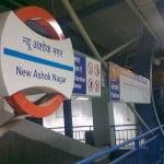 800px-Delhi_Metro_New_Ashok_Nagar_station