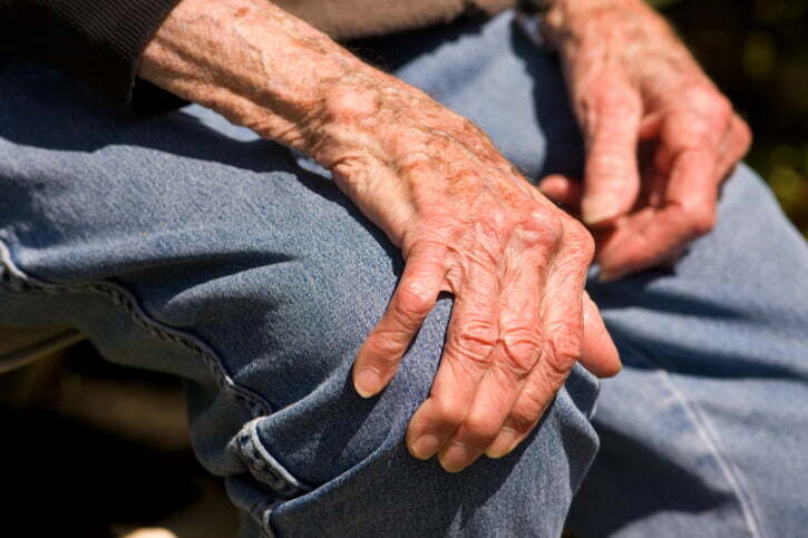 AL-Parkinsons