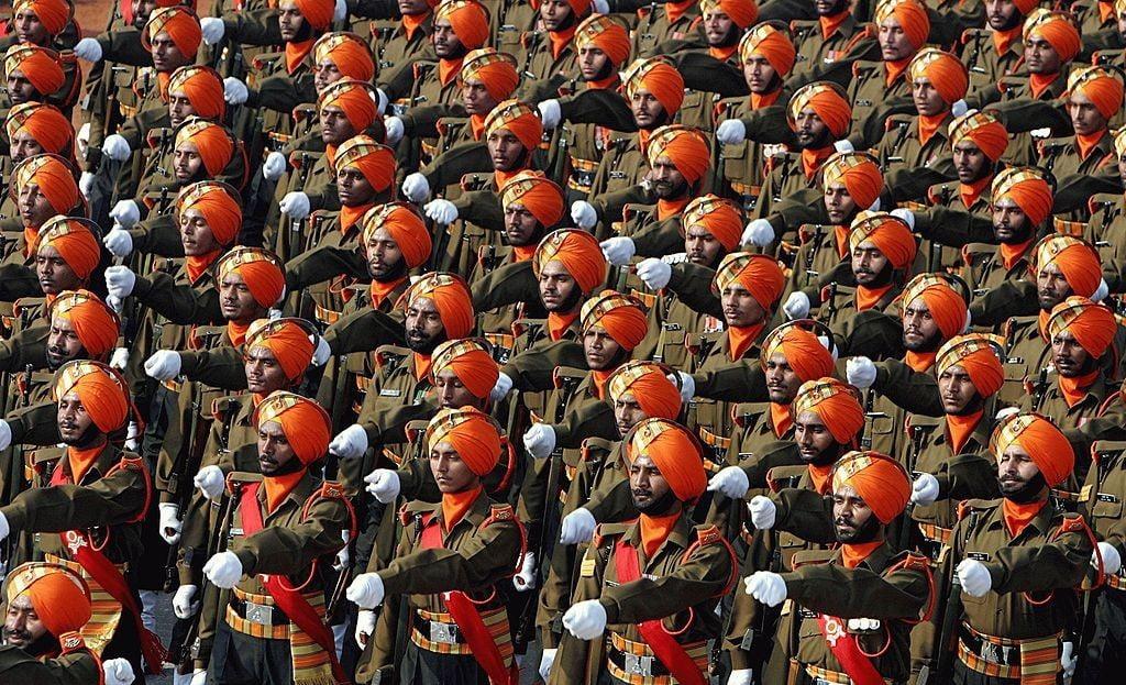 Sikh_Li