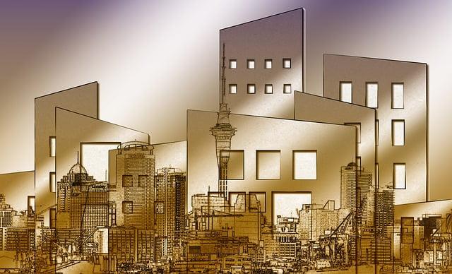 architecture-107883_640