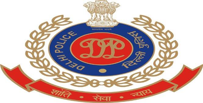 delhi-police-big