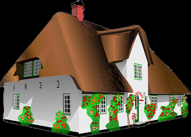 house-158511_640