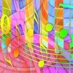 music-654580_640