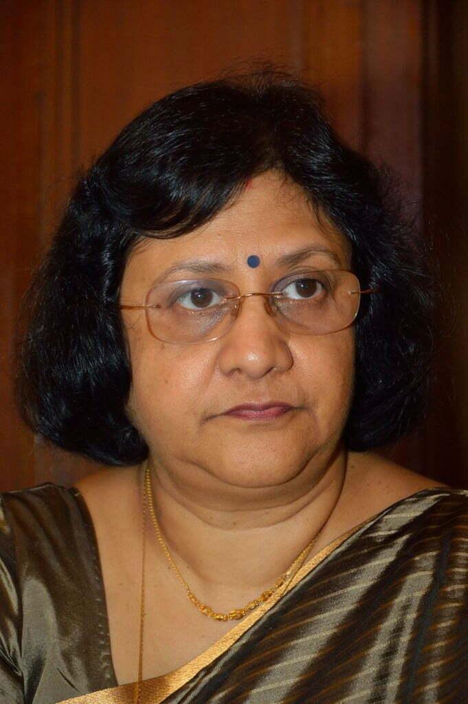 Arundhati_Bhattacharya