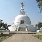 Budha_Stupa_Vaishali