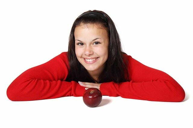 apple-15857_640