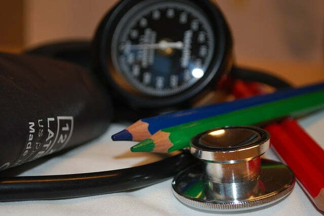 blood-pressure2