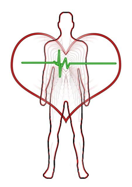 blood-pressure3