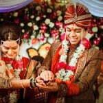bride-323334_640
