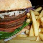 fast-food-398777_640