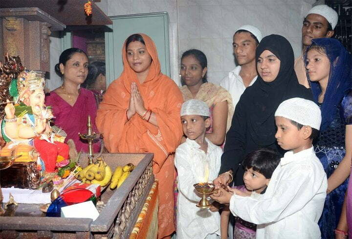 hindu-muslim-unity-2