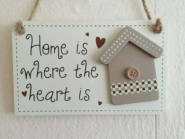 home-660378_640