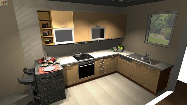 kitchen-673687_640