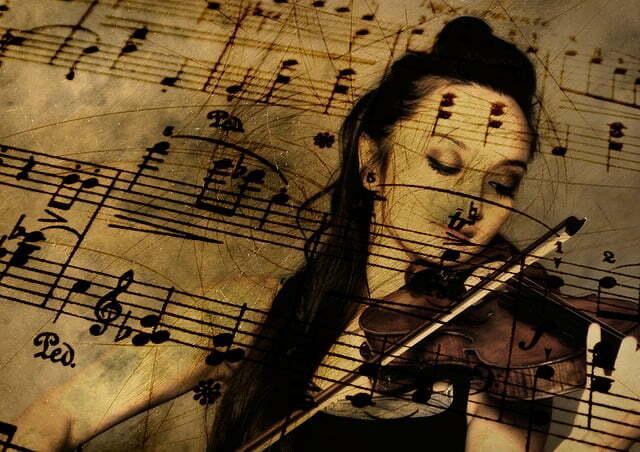 music-748118_640
