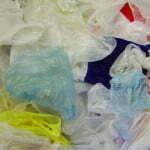 750px-Plastic_bags