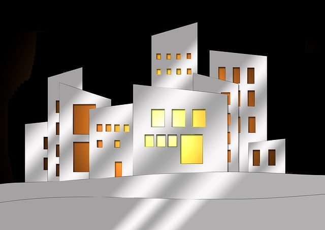 architecture-107592_640