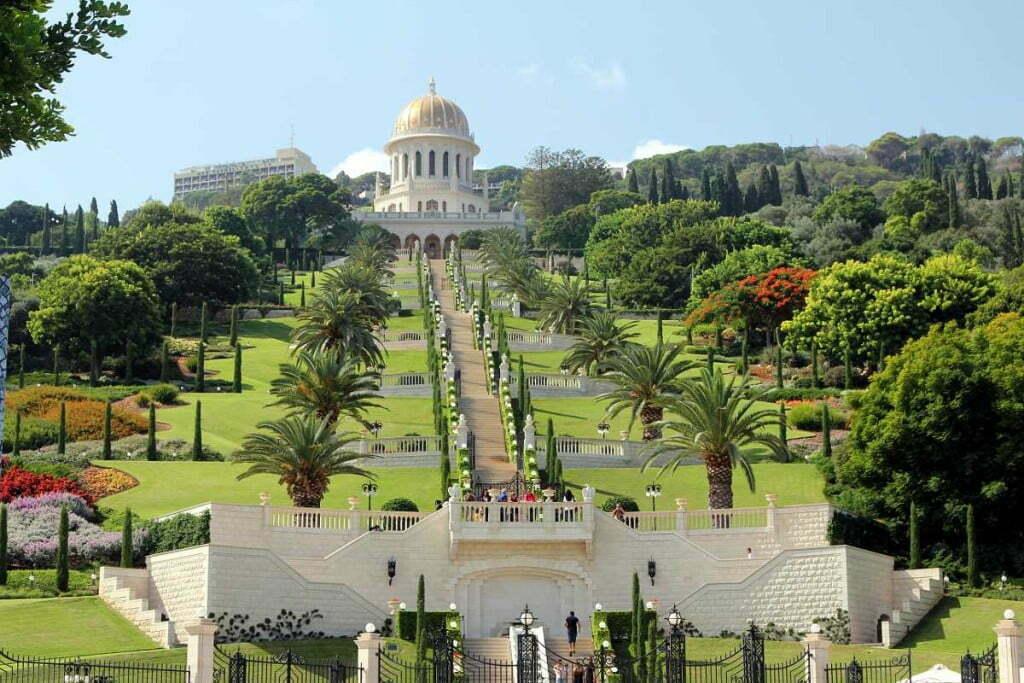 bahai-garden-haifa025