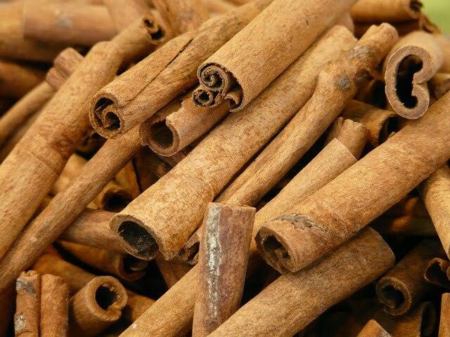 cinnamon-73778_640