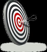 darts-155726__180