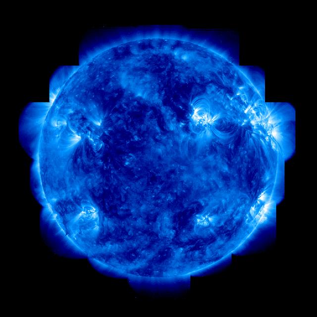 sun-11129_640